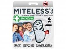 MITELESS GO apsauga nuo namų dulkių erkučių (Kopija)