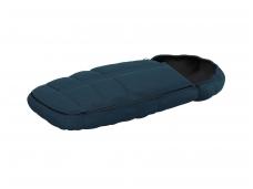 Thule Sleek vokelis navy blue