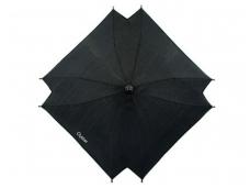 Oyster skėtis