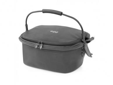EGG temperatūrą palaikantis pirkinių krepšys / šaltkrepšis TERMO BASKET